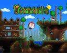 klon minecrafta Płatne Terraria terraria na windows phone