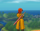 Dragon Quest jRPG Płatne Square Enix