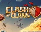 aktualizacja Clash of Clans Darmowe gra strategiczna strategia Supercell tower defense