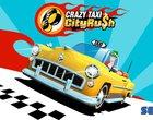 aktualizacja Crazy Taxi Crazy Taxi: City Rush Darmowe gra samochodowa SEGA