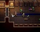 action RPG Noodlecake Studios Płatne rpg Wayward Souls