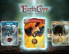 Darmowe Earthcore: Shattered Elements gra karciana karcianka Płatne Tequila Games