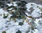 gra strategiczna gra wojenna Płatne Russian Front strategia turowa