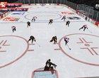 2k sports gra sportowa NHL NHL 2K Płatne