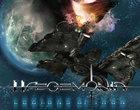 gra kosmiczna gra strategiczna Haegemonia: Legions of Iron Hegemonia: Żelazne Legiony kosmos Płatne