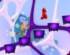 Darmowe piła mechniczna platformówka prosta gra