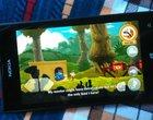 appManiaK poleca Darmowe gra logiczna gra platformowa gra z fabułą łamigłówki platformówka przygodówka