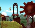 Darmowe gra logiczna gra platformowa platformówka podróż w czasie