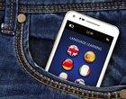 aplikacje edukacyjne języki obce nauka nauka angielskiego