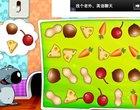 angielskie aplikacje dla dzieci aplikacje dla młodszych Darmowe gry dla dzieci gry dla młodszych nauka angielskiego Płatne proste gry puzzle