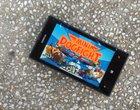 appManiaK poleca Darmowe gra akcji gra zręcznościowa lotnictwo Pierwsza Wojną Światowa prosta gra samoloty wymagająca gra