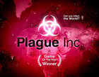 Darmowe ebola James Vaughan Plague Inc. Płatne
