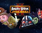 aktualizacja Angry Birds Angry Birds Star Wars II Darmowe gry logiczne logiczne Płatne Rovio