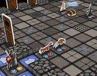 Card Dungeon gra karciana Płatne roguelike
