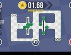 appManiaK poleca Darmowe fast finger gra zręcznościowa koordynacja szybkość