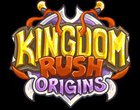 Kingdom Rush Kingdom Rush Origins tower defense