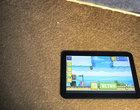 gra zręcznościowa powtórka retry rovio mobile trudna gra