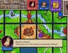aktualizacja Carcassonne gra planszowa planszówka Płatne