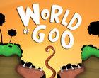 2D Boy gra logiczna Płatne promocja Google Play World of Goo