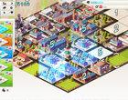 Concrete Jungle gra ekonomiczna gra logiczna gra strategiczna karcianka