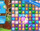 Candy Crush Soda Saga Darmowe gra logiczna King