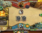 Blizzard Entertainment Hearthstone: Heroes of Warcraft kopia proces sądowy