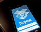 Darmowe Dropbox microsoft Office OneDrive