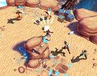 aktualizacja dla Androida aktualizacja dla iOS Darmowe dungeon crawler Dungeon Hunter 4 gameloft