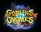 aktualizacja dla iOS Blizzard Entertainment Darmowe gra karciana Hearthstone: Heroes of Warcraft karcianka