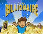 Bitcoin Billionaire Darmowe FizzPow Games gra logiczna gra zręczniościowa Noodlecake Studios zręcznościówka