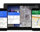 App Store Darmowe Google Maps google maps material design Google Play