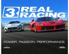 aktualizacja dla Androida aktualizacja dla iOS Darmowe gra wyścigowa Real Racing 3