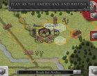 gra planszowa gry planszowe Hunted Cow planszówka Płatne Rebels and Redcoats