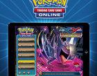 Darmowe gra karciana Nintendo Pokemon Trading Card Game