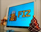 brewery fiz game management piwo recenzja test the