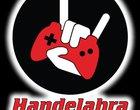 aktualizacja gry planszowe Handelabra Games Płatne