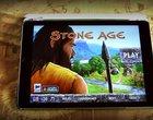 appManiaK poleca Campfire Creations gry planszowe planszoManiaK planszówki Płatne Stone Age