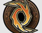 Darmowe firma Mojang gra karciana gra planszowa Scrolls