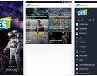 aplikacje CES 2015