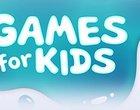 App Store games for kids gry app store gry dla dzieci jaka gra app store