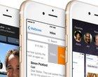 64-bit aplikacje App Store Apple
