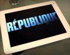 Android brat iOS kamery recenzja Republique wielki