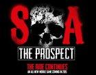 gra odcinkowa gra przygodowa Orpheus Interactive Płatne przygodówka Sons of Anarchy Sons of Anarchy: The Prospect