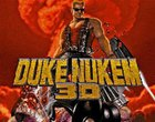 Duke Nukem 3D Duke Nukem: Hail to the King Collection klasyka strzelanka Voidpoint