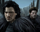 data premiery Game of Thrones Game of Thrones: The Lost Lords Płatne Telltale Games