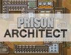Introversion Software iPad Prison Architect symulator więzienie