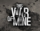 gra platformowa This War of Mine
