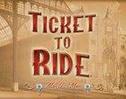 appManiaK poleca Days of Wonder gry planszowe planszoManiaK planszówki Płatne Ticket to Ride