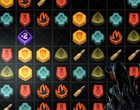 2K Games Darmowe Evolve: Hunter's Quest gra logiczna Match 3