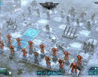 gra turowa Hammerfall Publishing szachy Warhammer 40000 Warhammer 40000: Regicide